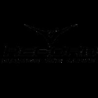 Radio Record - Радио Рекорд