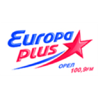 Europa Plus Residance