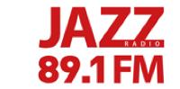 Radio Jazz - Smooth Jazz