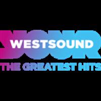 West Sound