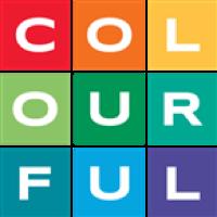 Colourful Radio