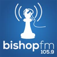 105.9 Bishop FM