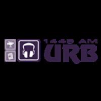 1449 AM URB