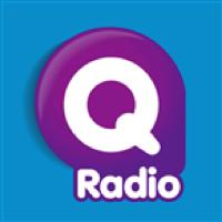 Q107 Mid Antrim