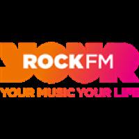Rock FM 97.4